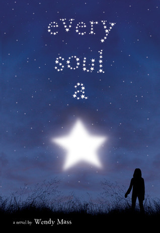 every_soul_a_star_book_cover